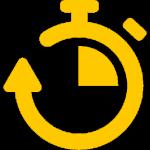 cronometro_318-61632