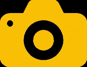 photo-camera-2027073_1280
